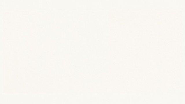 022 Глянцевый, белый