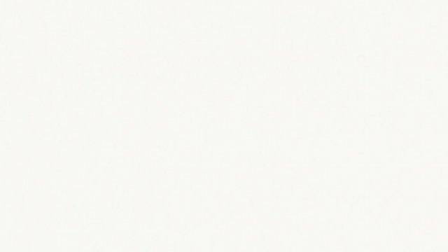 060 Альпийский белый глянец
