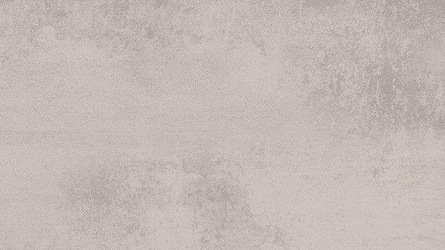 330 Серый бетон, имитация