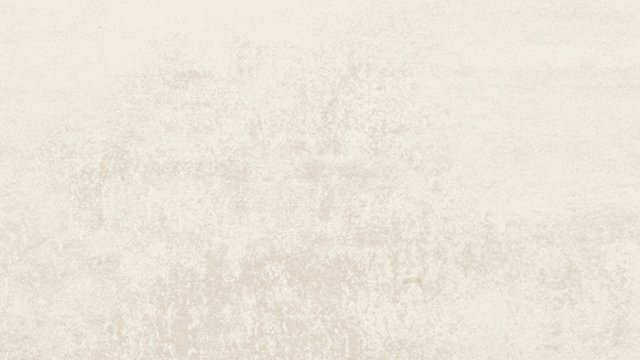 353 Белый бетон, имитация