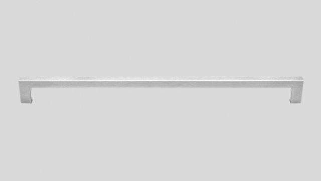 930 Ручка релинга под нержавеющую сталь