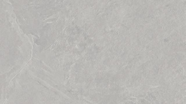 369 Шифер, каменно-серый, имитация (Xtra)