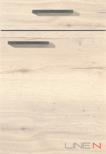 401 Structura Дуб Галифакс, имитация