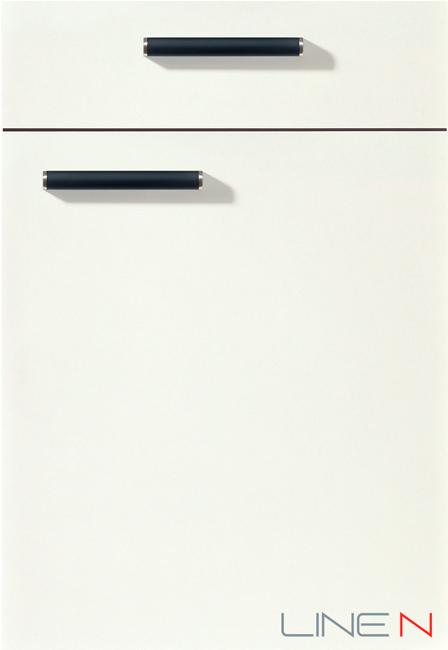 503 Flash Лак-ламинат, альпийский белый, глянцевый