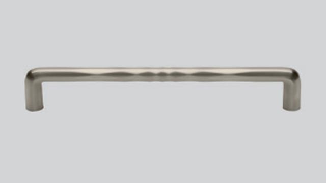 508 Металлическая ручка Под нержавеющую сталь