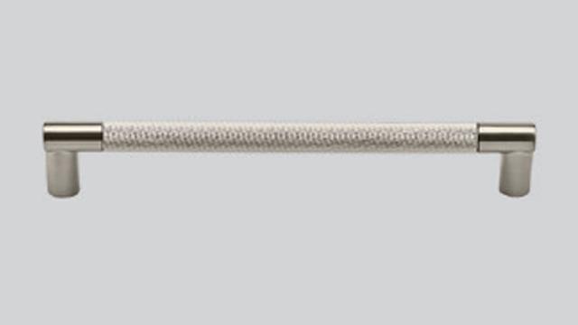544 Металлическая ручка Под нержавеющую сталь