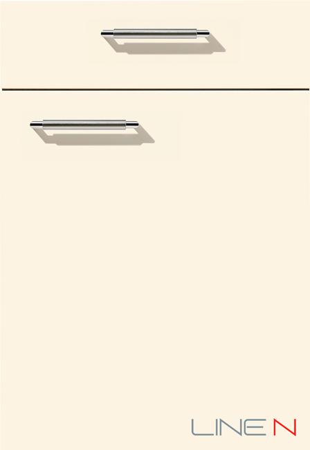 816 Lux Лак, глянцевый, магнолия