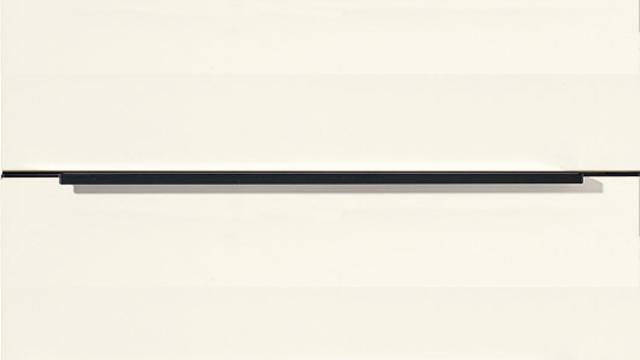 850 Ручка Чёрный