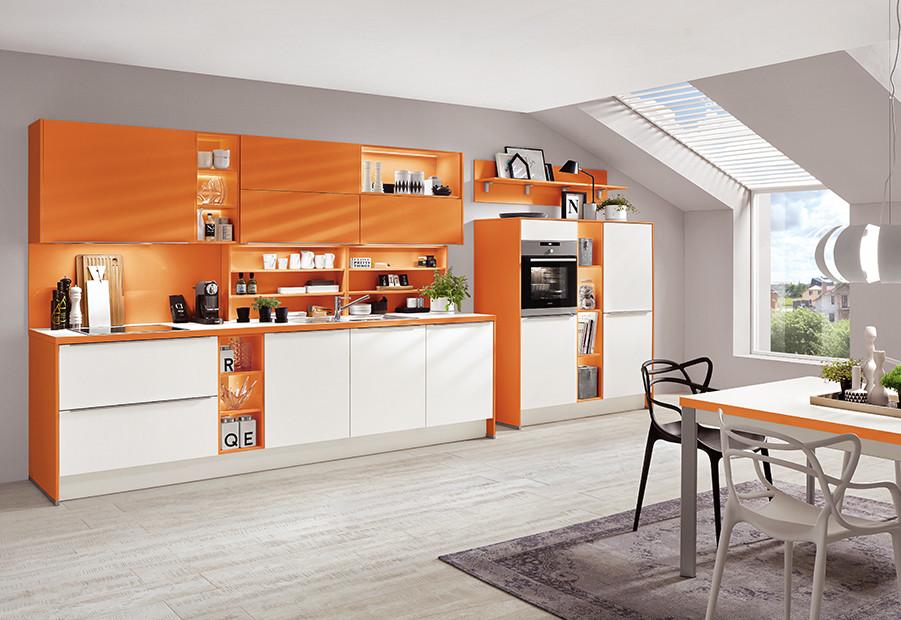 Оранжевый (246)