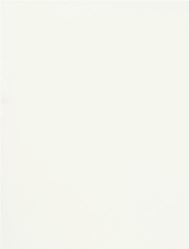 168 Fashion Лак матовый, альпийский белый