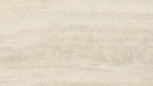 394 Травертин бежевый песок имитация