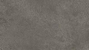 396 Терраццо серая, имитация